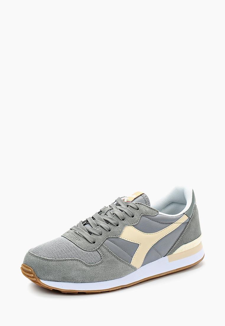 Мужские кроссовки Diadora DR501159886C7396