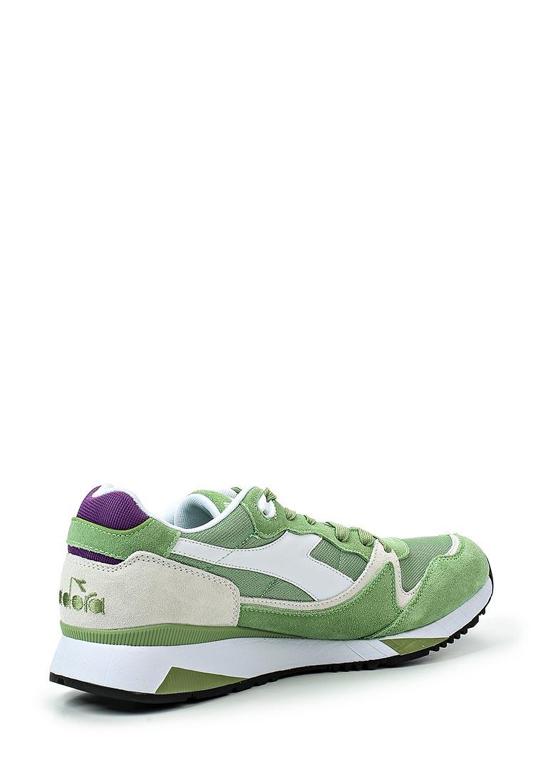 Мужские кроссовки Diadora 501.170939: изображение 2