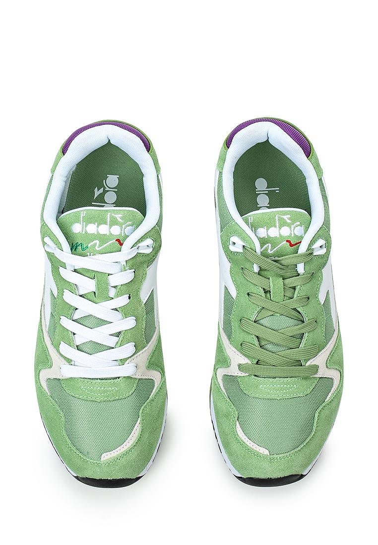 Мужские кроссовки Diadora 501.170939: изображение 4