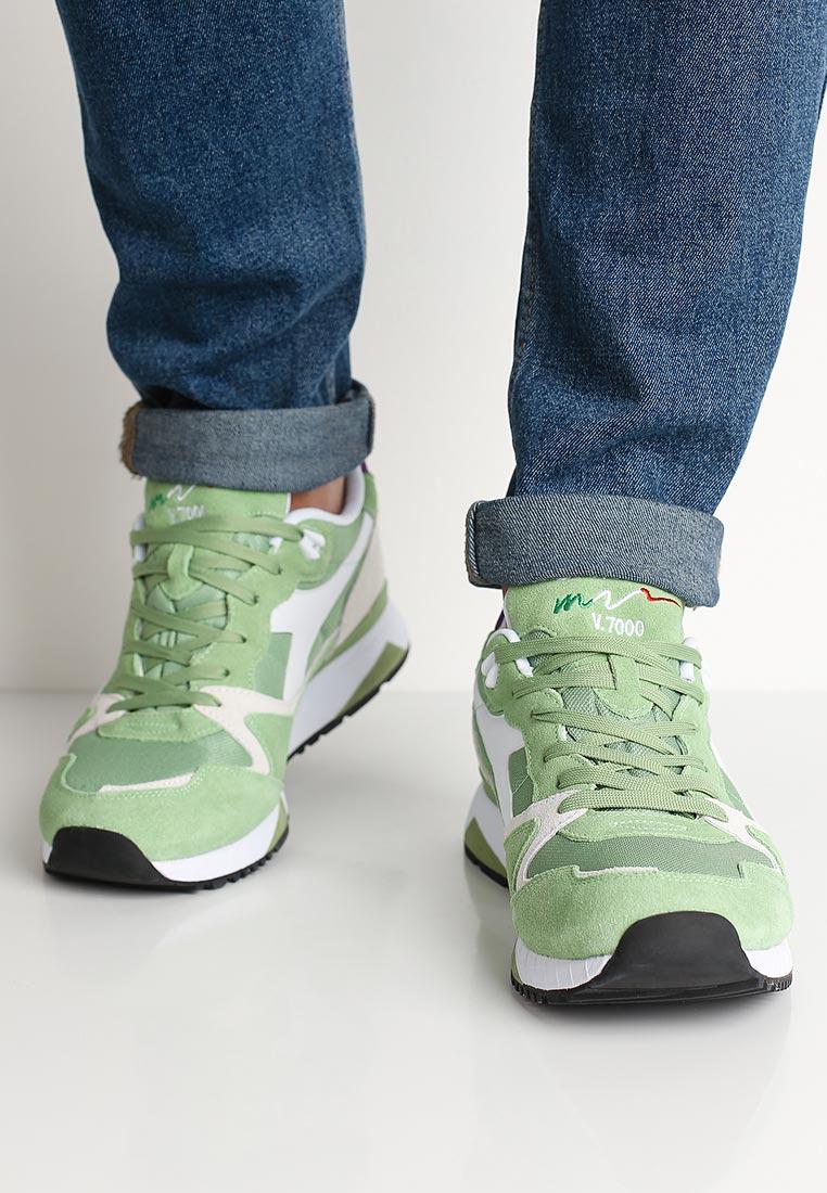 Мужские кроссовки Diadora 501.170939: изображение 5
