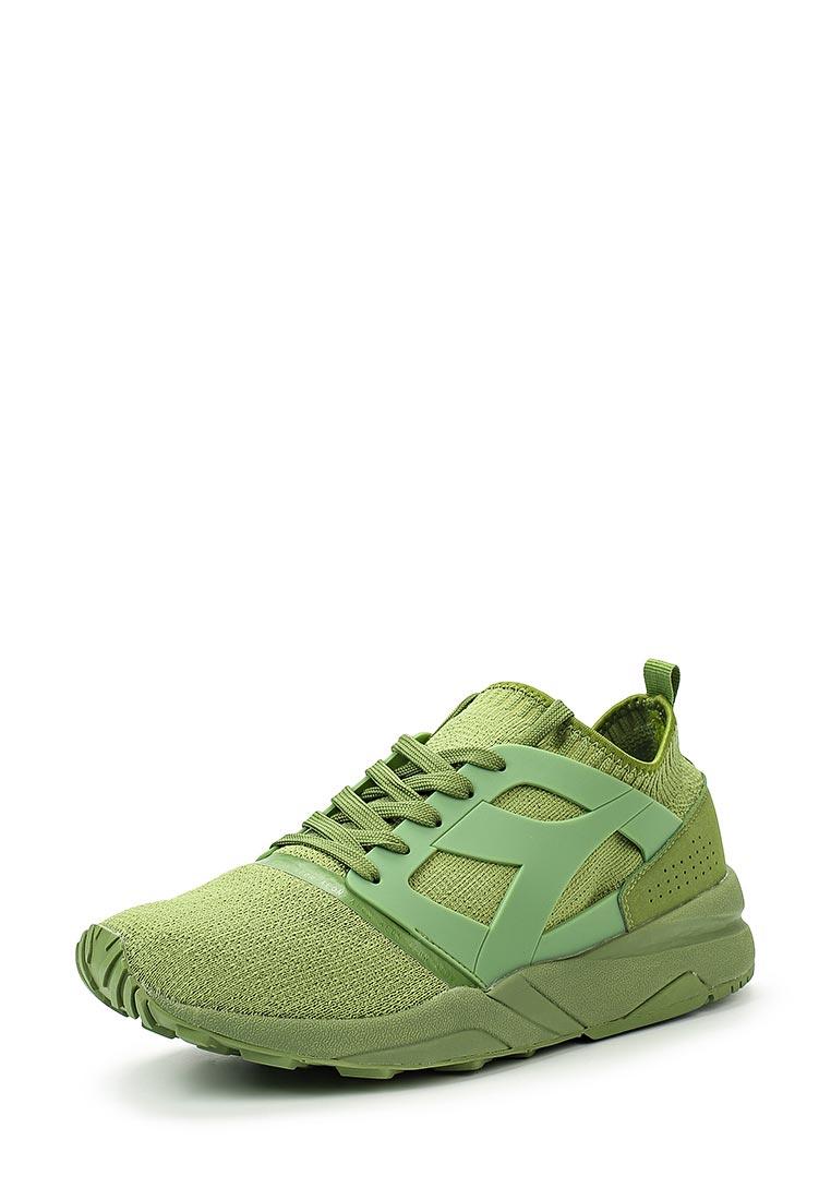 Мужские кроссовки Diadora 501.171862