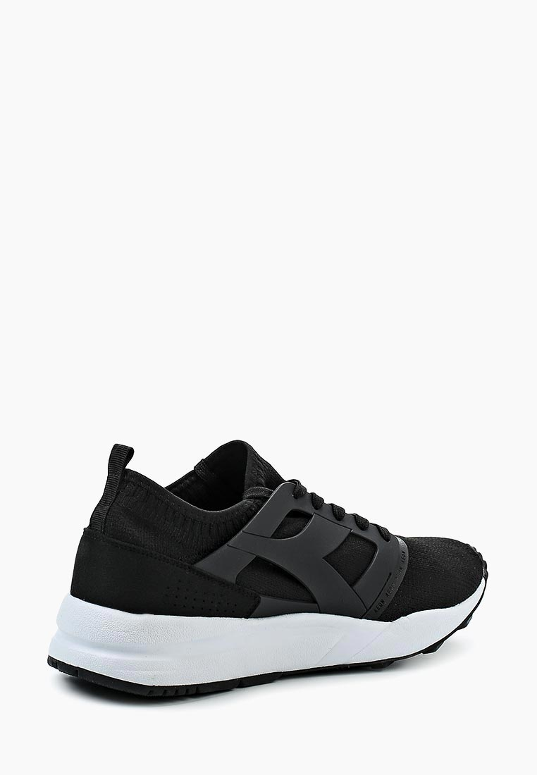 Мужские кроссовки Diadora 501.171862: изображение 2