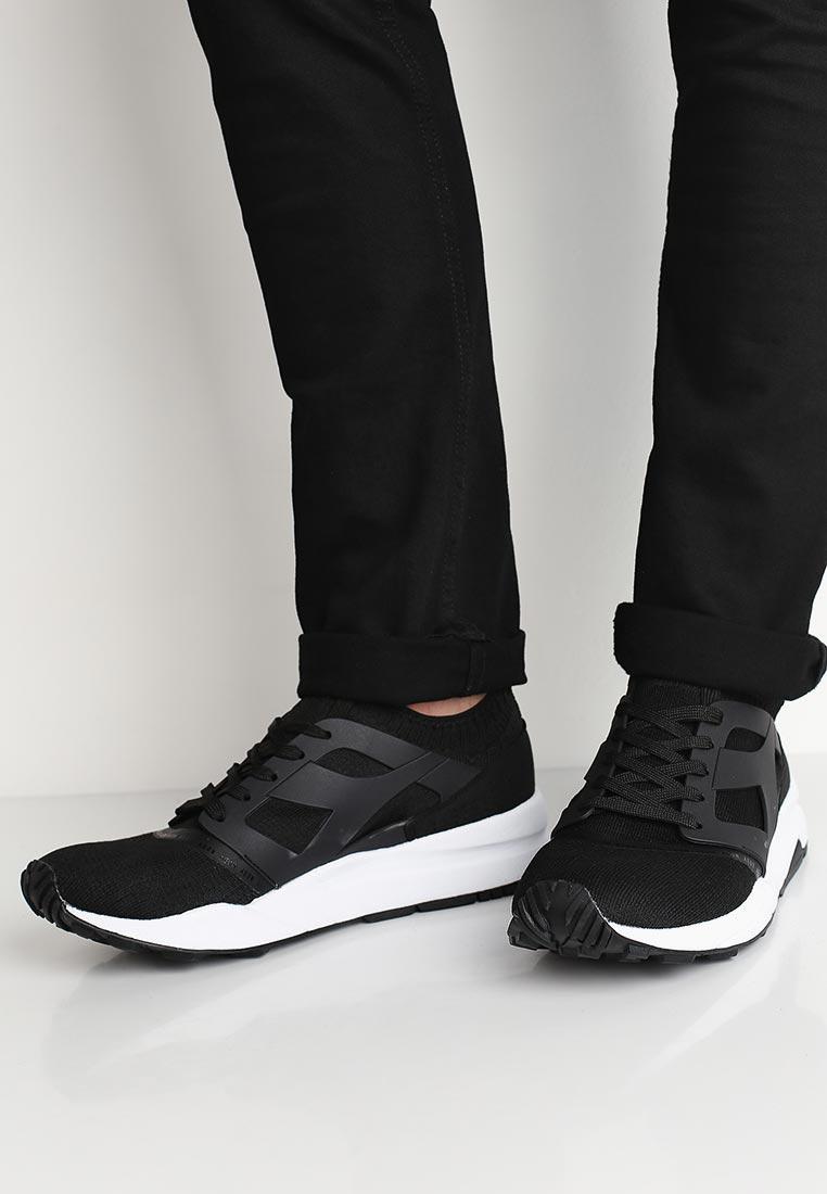 Мужские кроссовки Diadora 501.171862: изображение 5