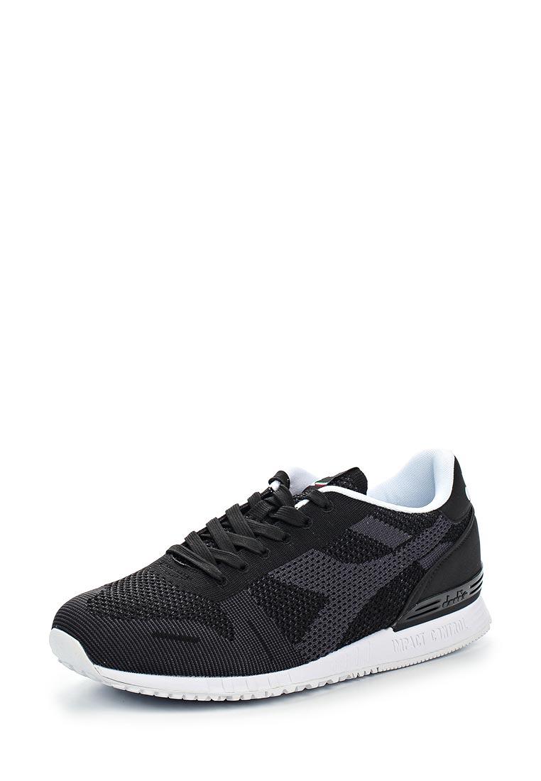 Мужские кроссовки Diadora 501.171829