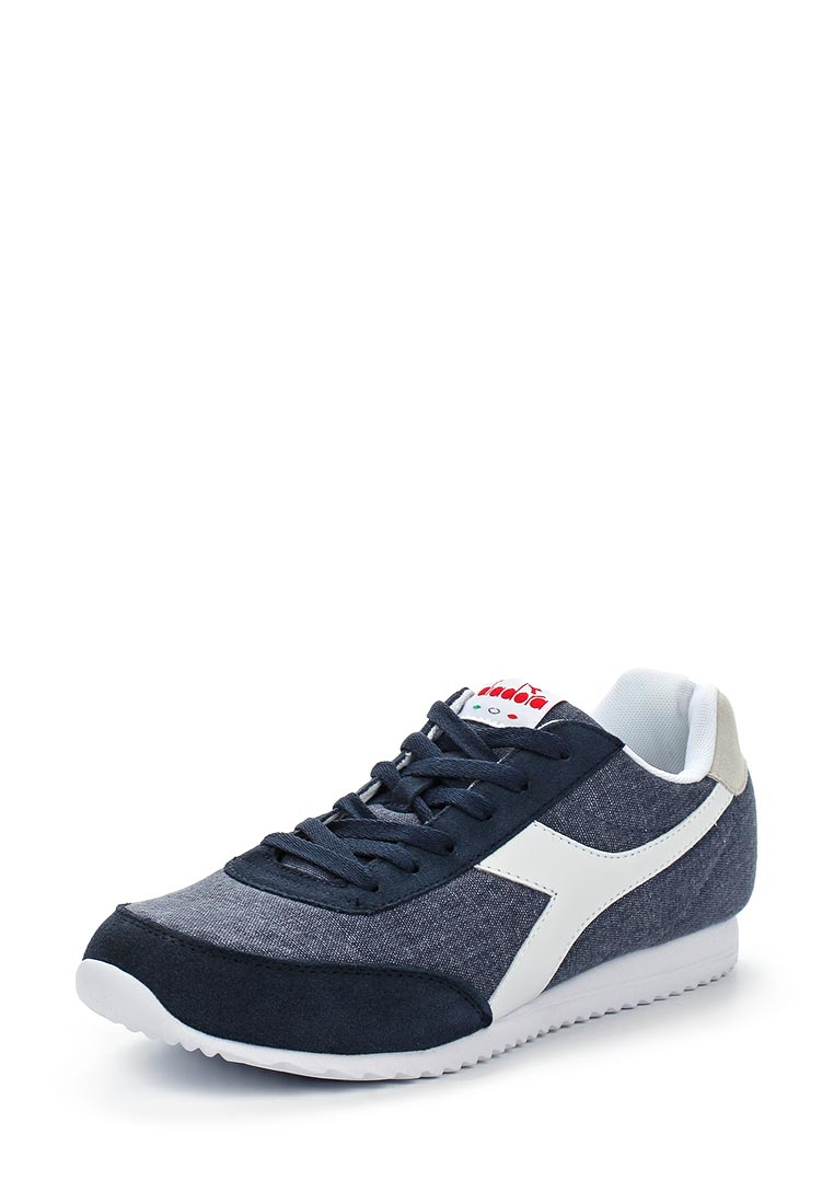 Мужские кроссовки Diadora 101.171578