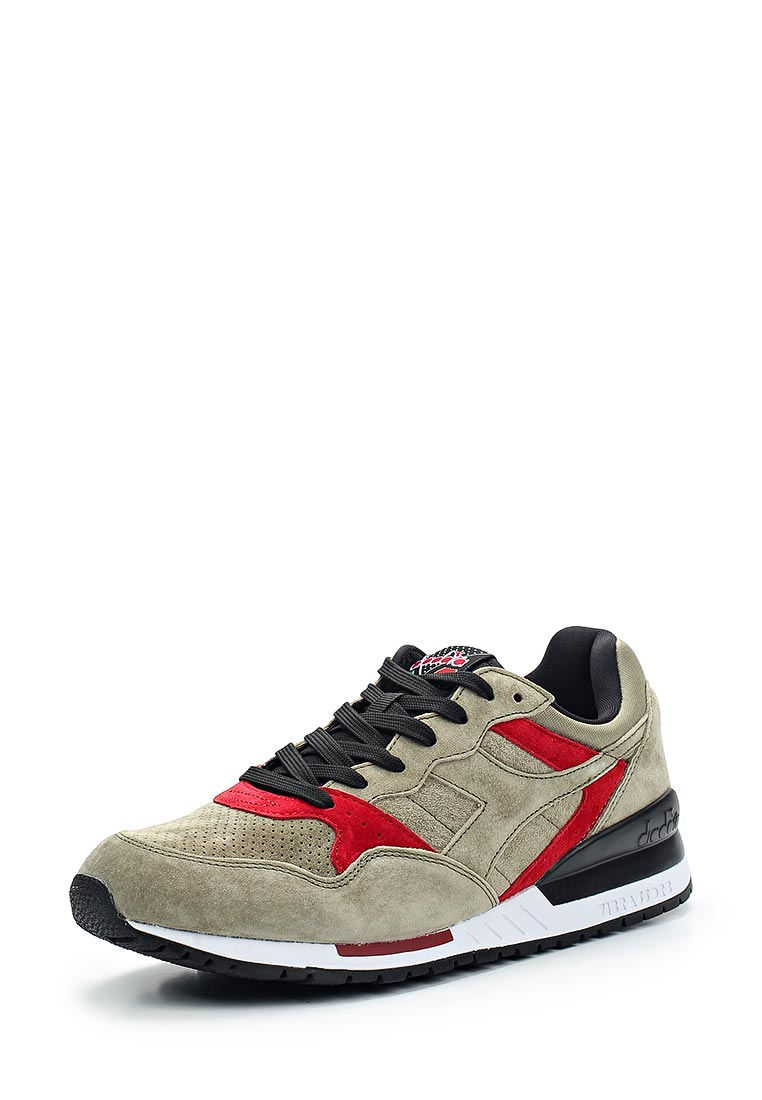 Мужские кроссовки Diadora 501.170957