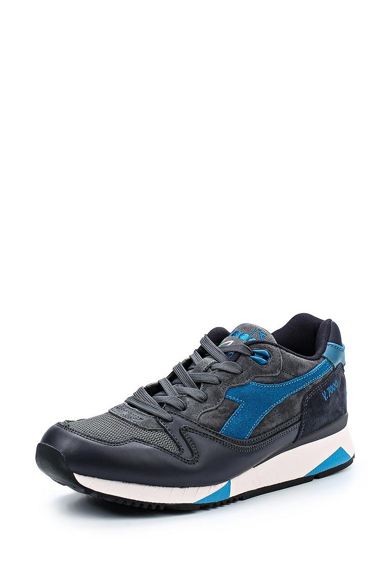 Мужские кроссовки Diadora 501.172294