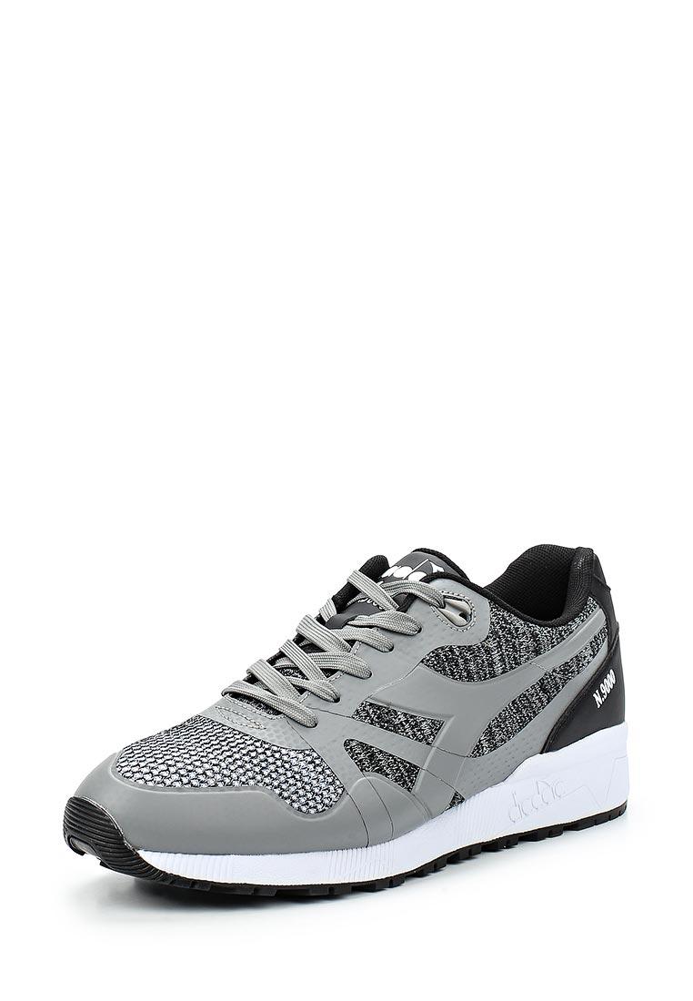 Мужские кроссовки Diadora 501.172295