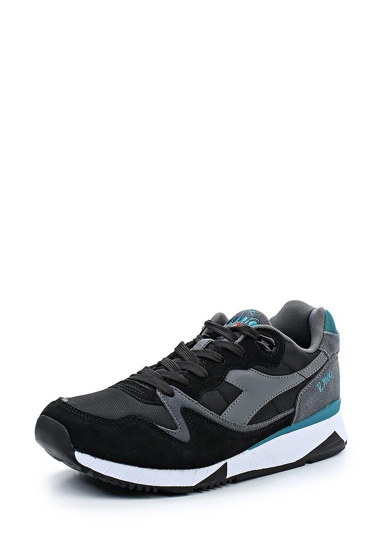 Мужские кроссовки Diadora 501.170939