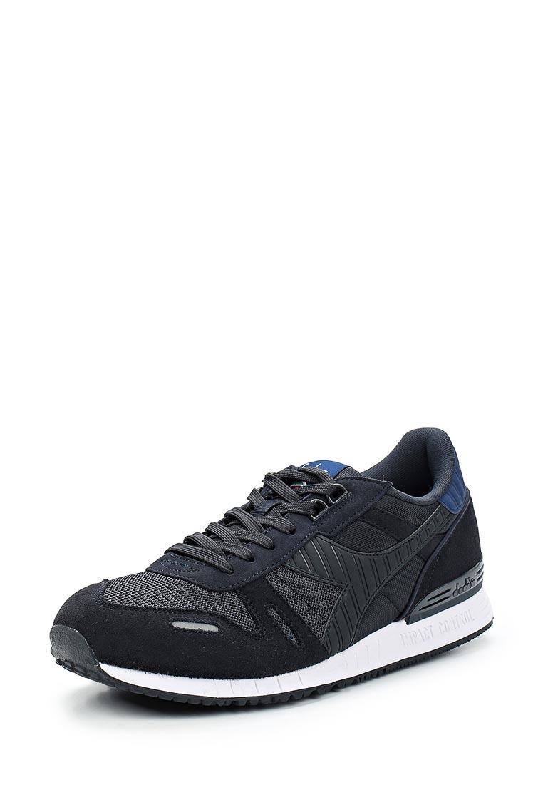 Мужские кроссовки Diadora 501.158623
