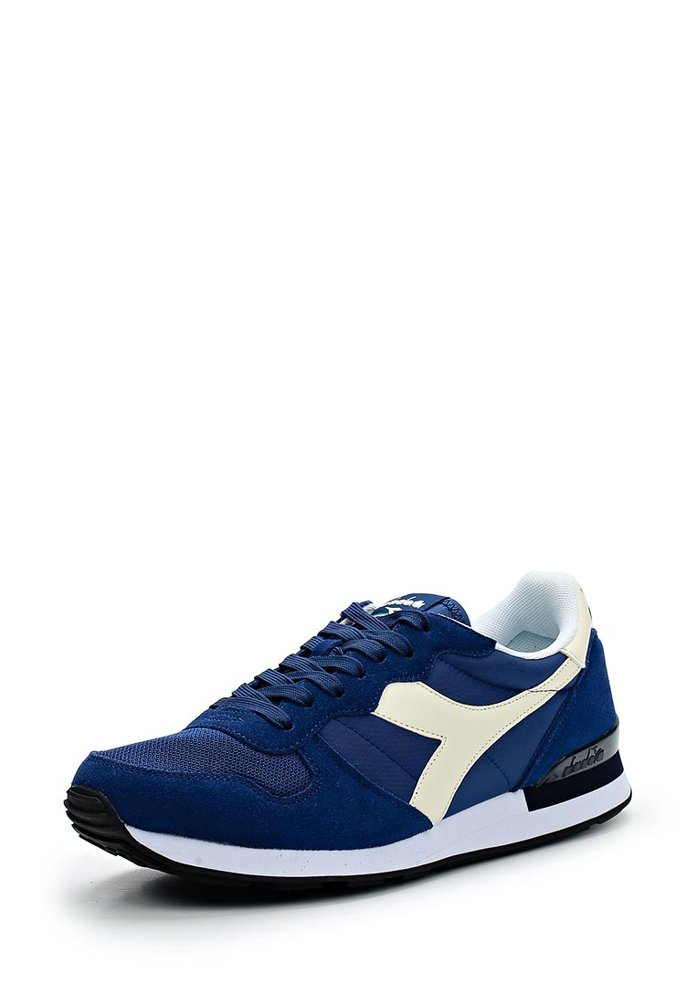 Мужские кроссовки Diadora 501.159886