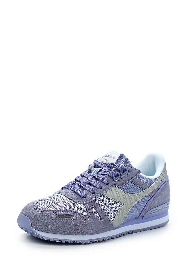 Женские кроссовки Diadora DR50116082555264