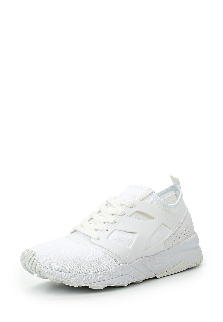 Женские кроссовки Diadora 501.17186220006