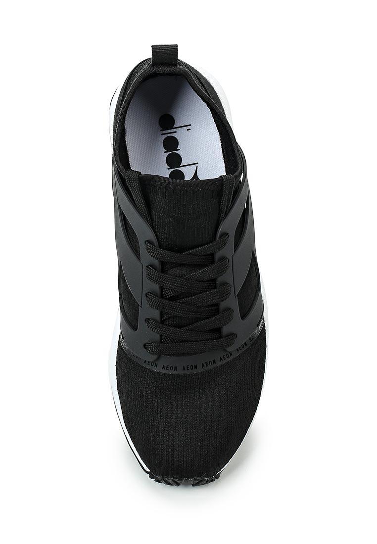 Женские кроссовки Diadora 501.17186280013: изображение 4