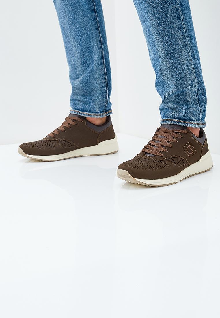 Мужские кроссовки Dixer 310-33MX-204ST: изображение 1
