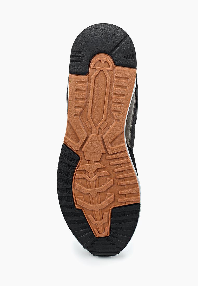 Мужские кроссовки Dixer 189-33MV-046SR: изображение 3