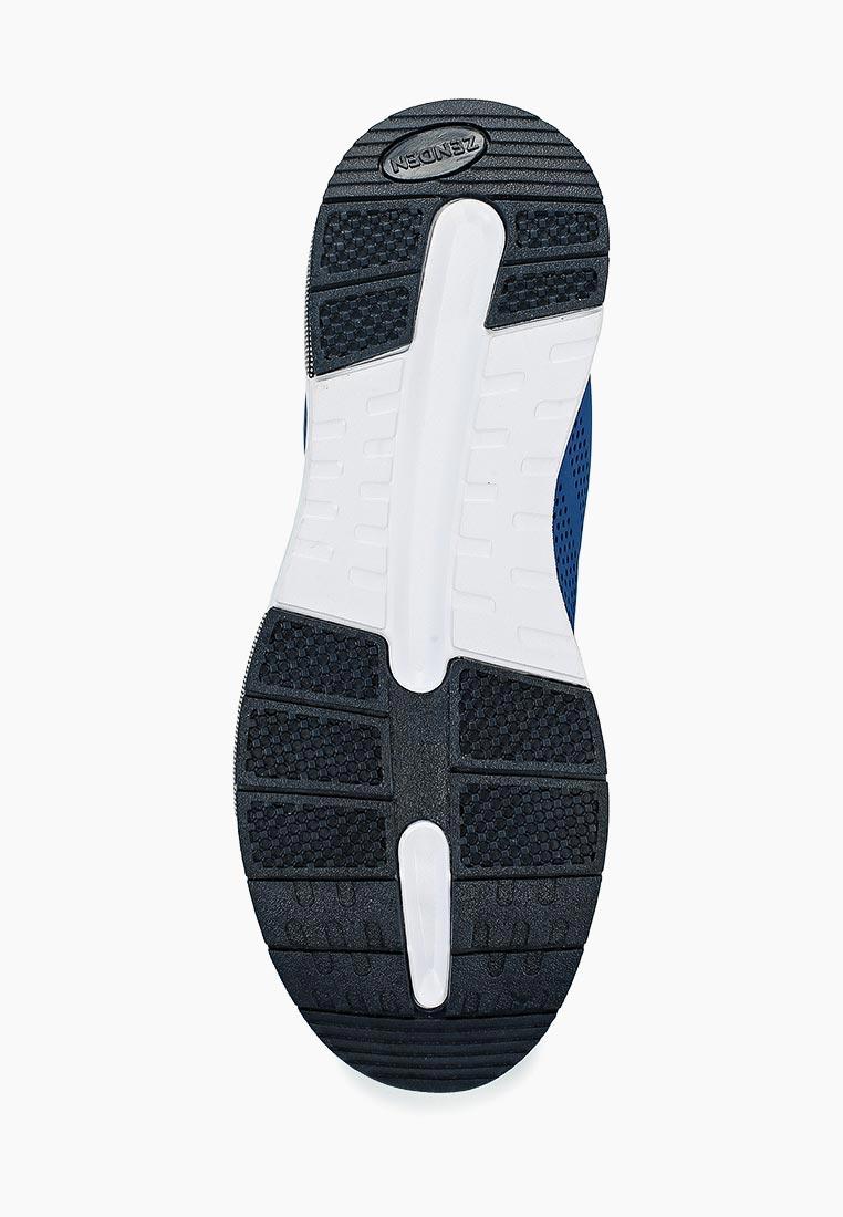 Мужские кроссовки Dixer 189-31MV-059TT: изображение 3