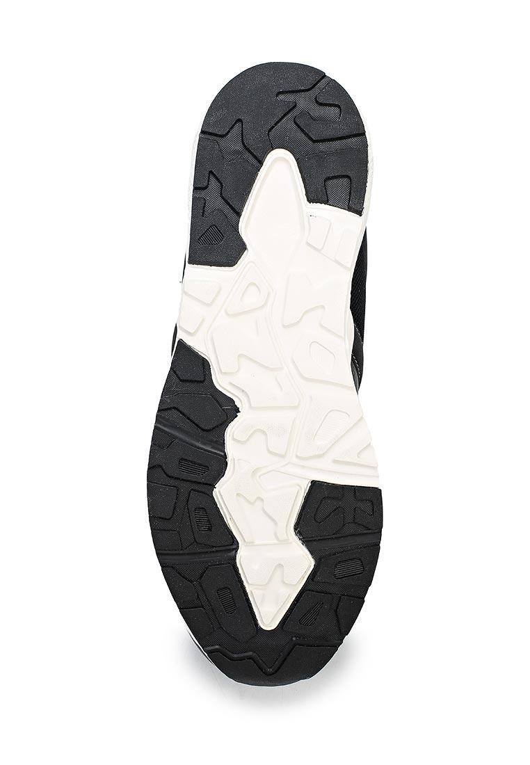 Мужские кроссовки Dixer 219-32MV-035TT: изображение 3