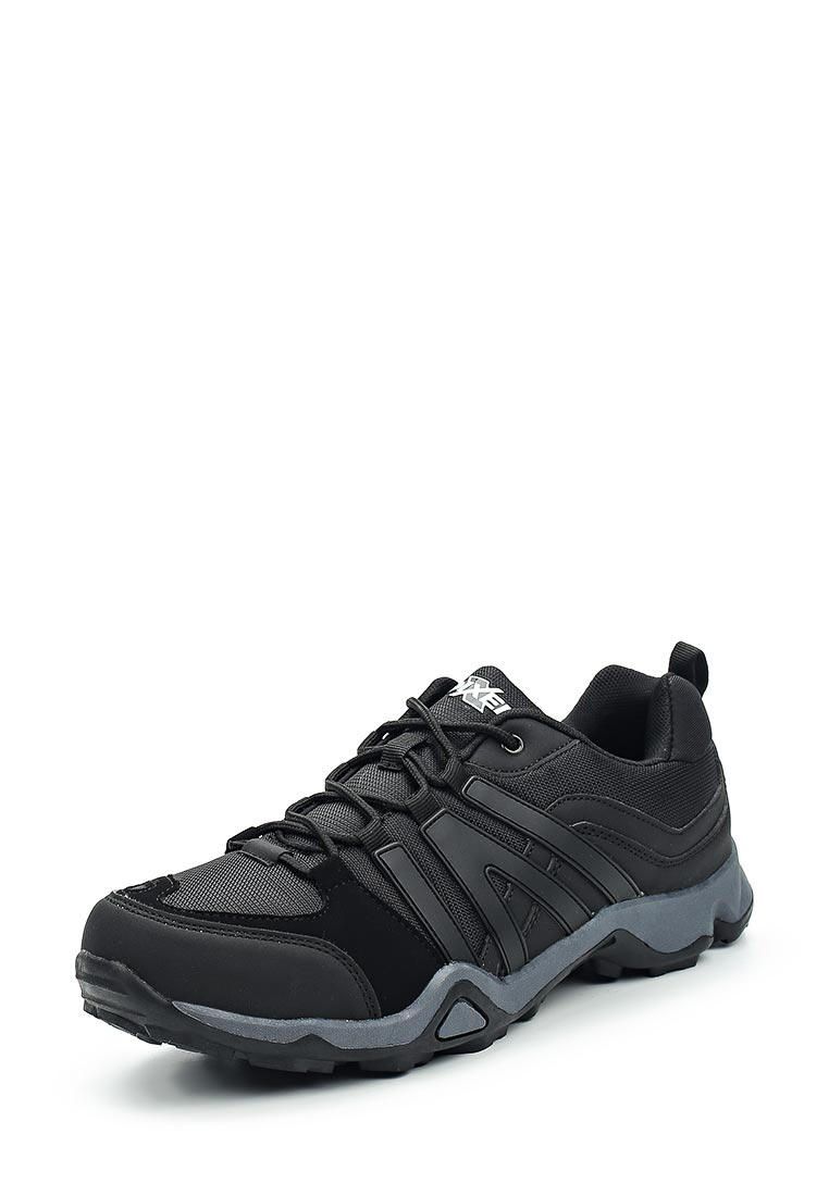 Мужские кроссовки Dixer 189-32MV-022TT