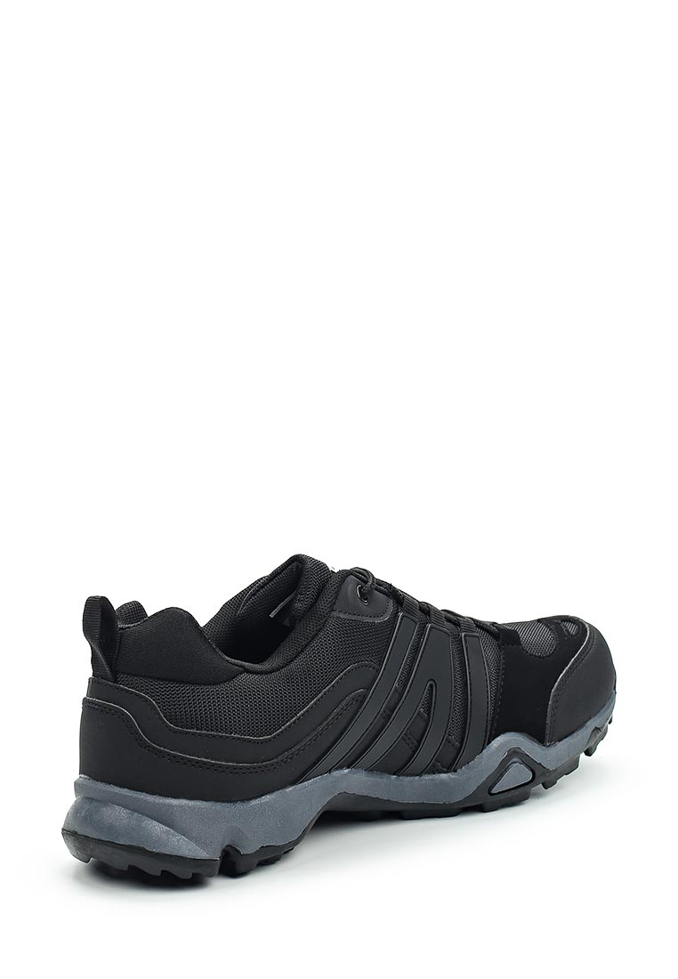 Мужские кроссовки Dixer 189-32MV-022TT: изображение 2