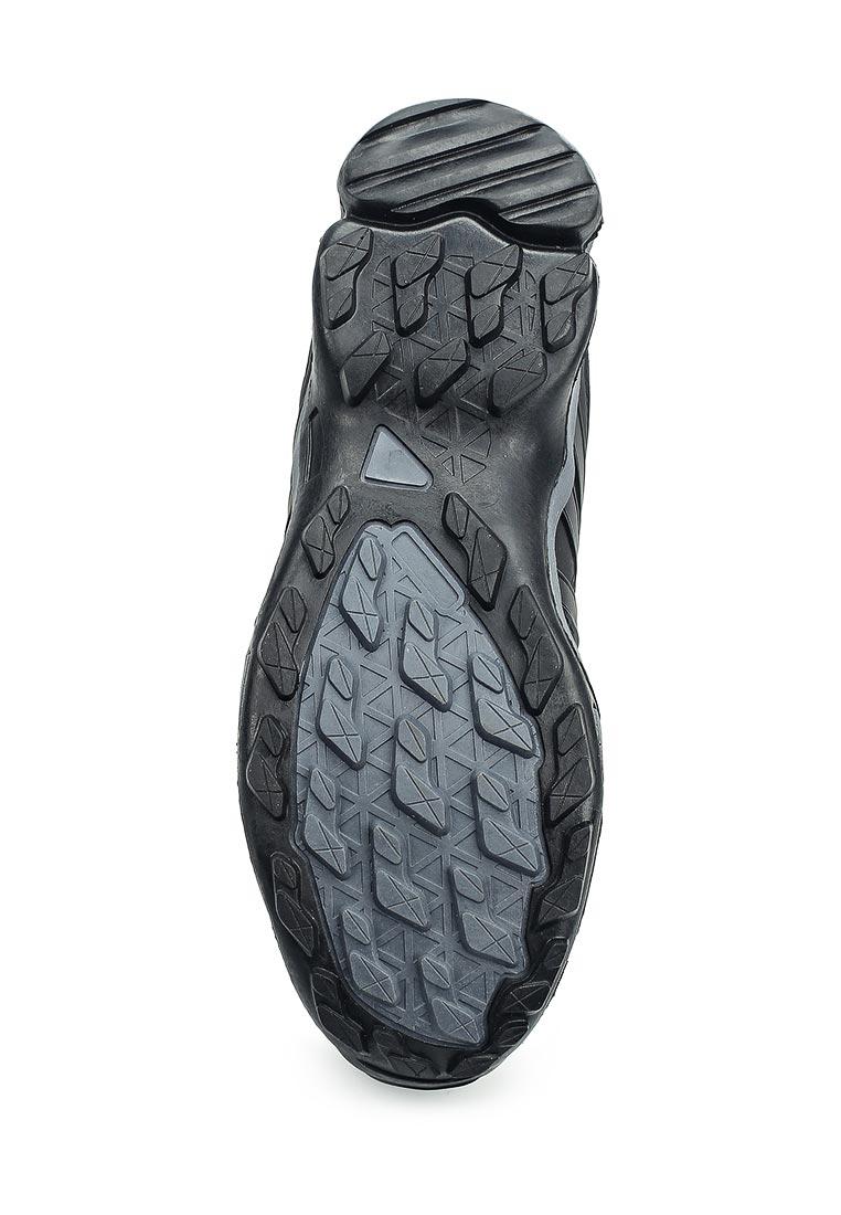 Мужские кроссовки Dixer 189-32MV-022TT: изображение 3
