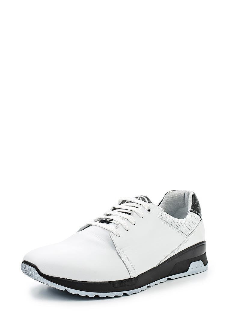 Мужские кроссовки Dino Ricci Trend 503-12-11