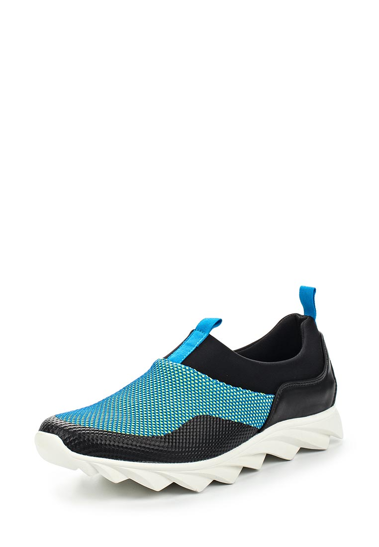 Мужские кроссовки Dino Ricci Trend 137-36-03