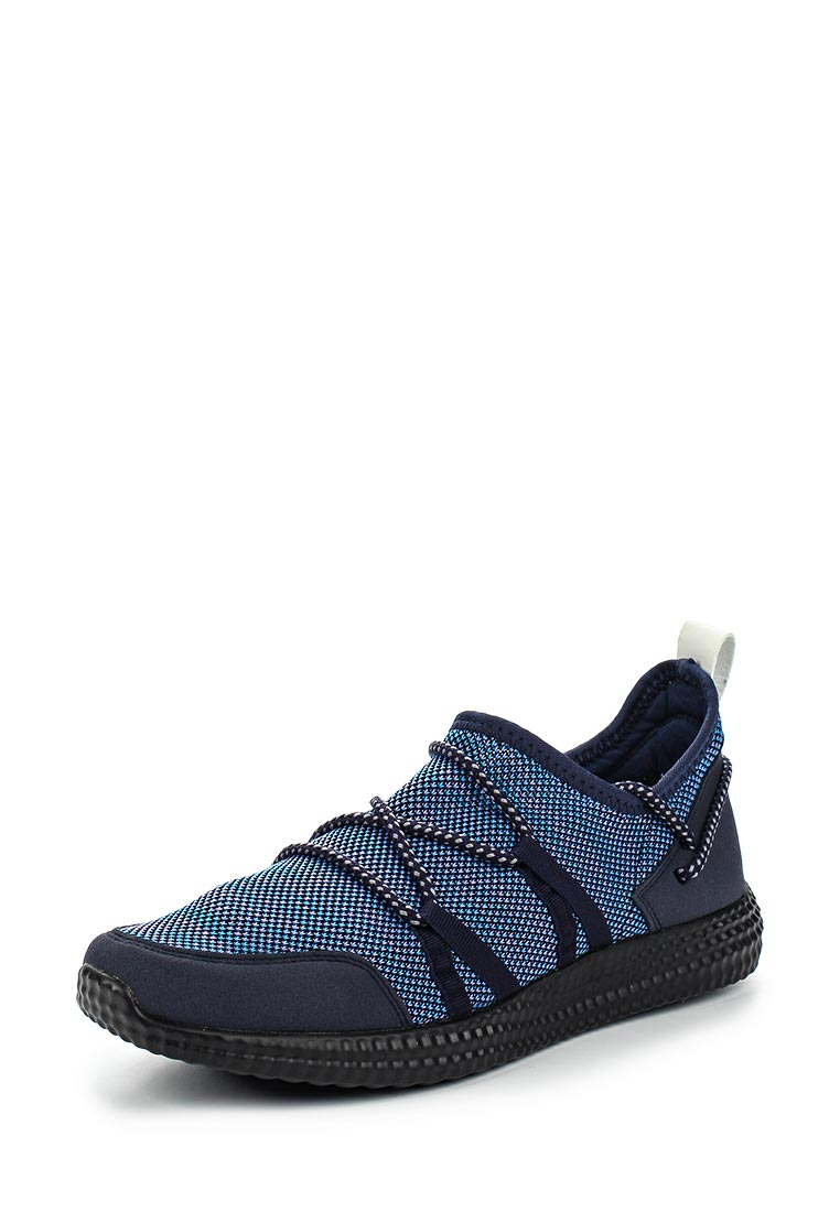 Мужские кроссовки Dino Ricci Trend 137-50-03