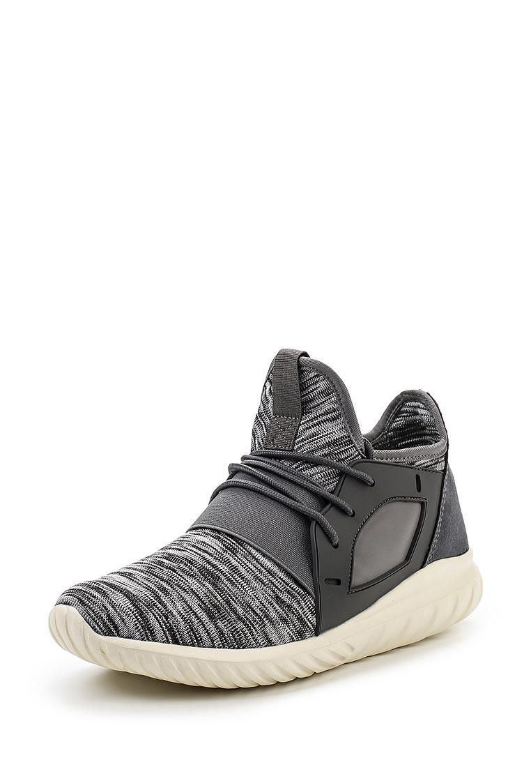 Мужские кроссовки Dino Ricci Trend 137-53-03