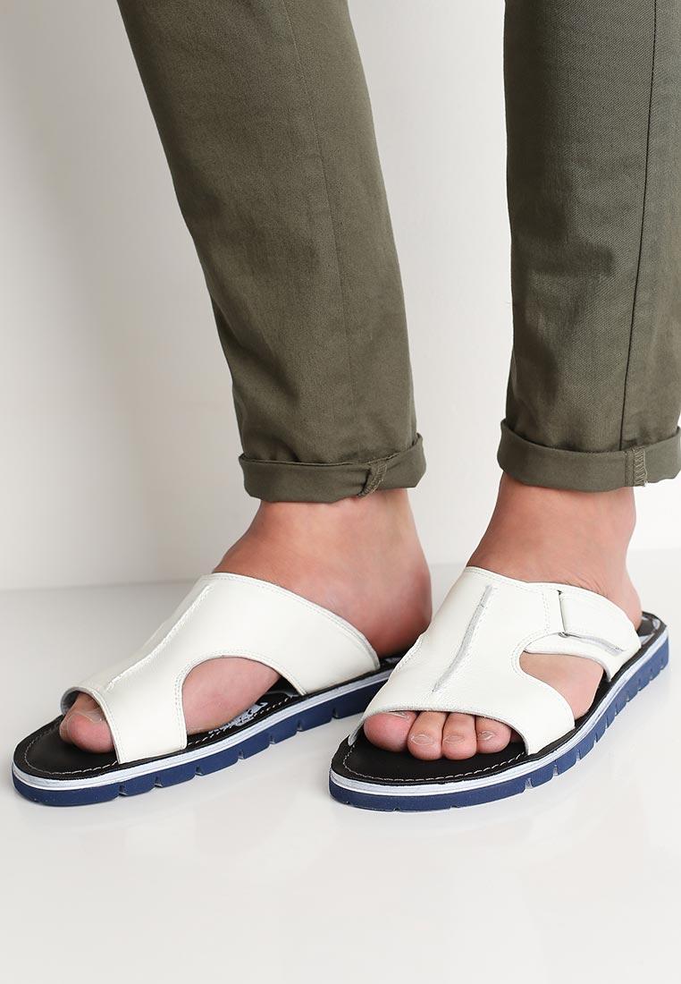 Мужские сандалии Dino Ricci Trend 510-32-09