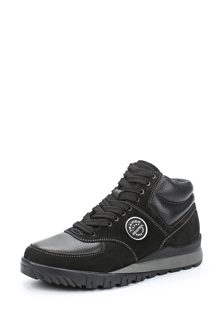 Мужские кроссовки Dino Ricci Trend 513-22-02(M)