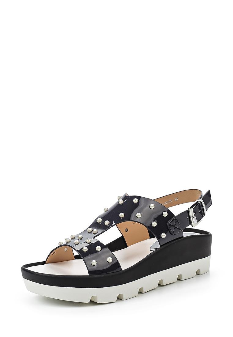 Женские сандалии Dino Ricci Trend 206-130-01