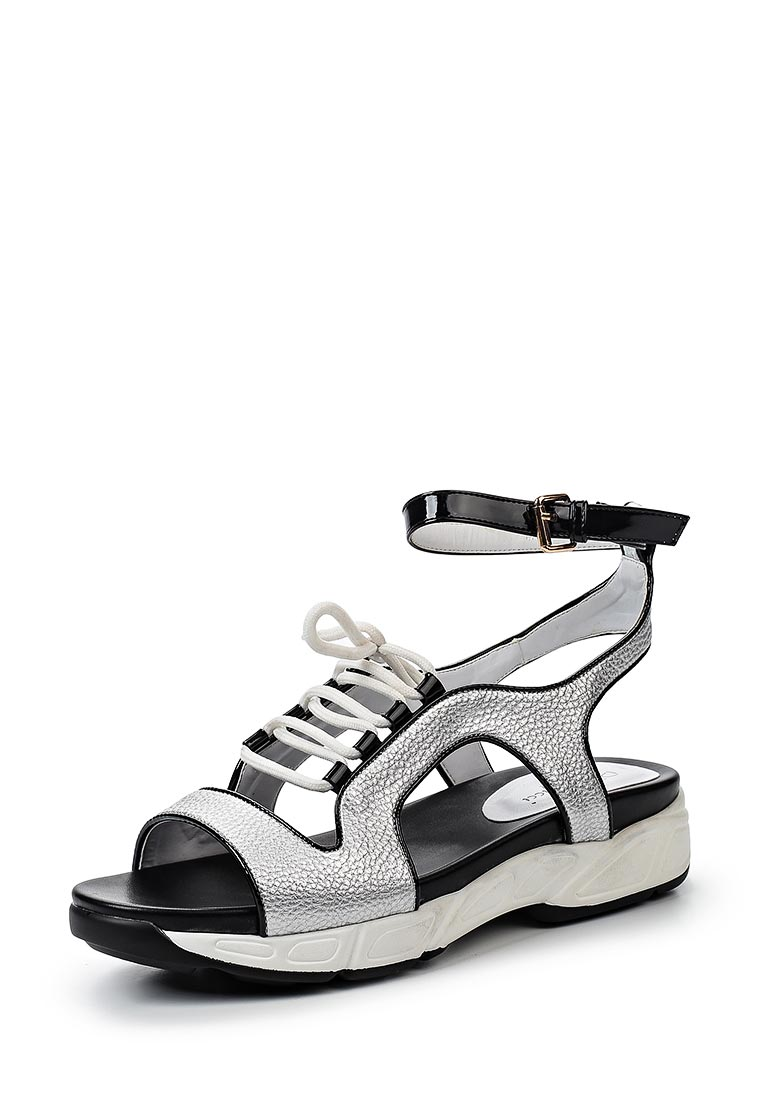 Женские сандалии Dino Ricci Trend 224-117-02