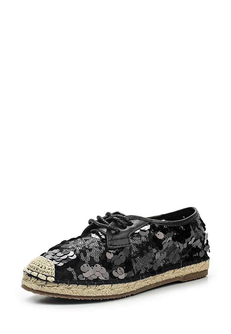Женские ботинки Dino Ricci Trend 236-19-08