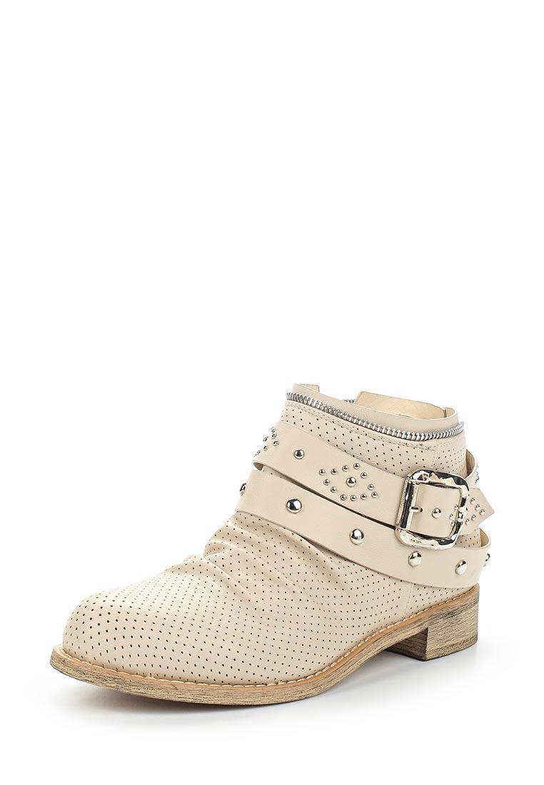 Женские ботинки Diamantique F30-LW283