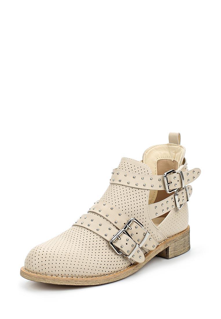 Женские ботинки Diamantique F30-LW291