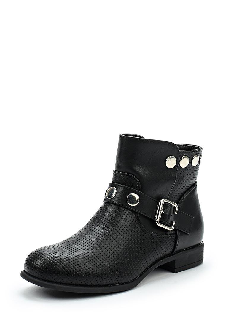 Женские ботинки Diamantique F30-YY6722