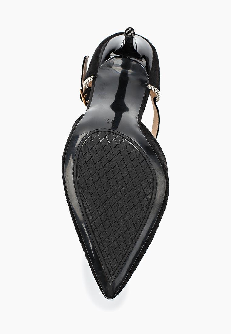 Женские туфли Diamantique F30-3984: изображение 3