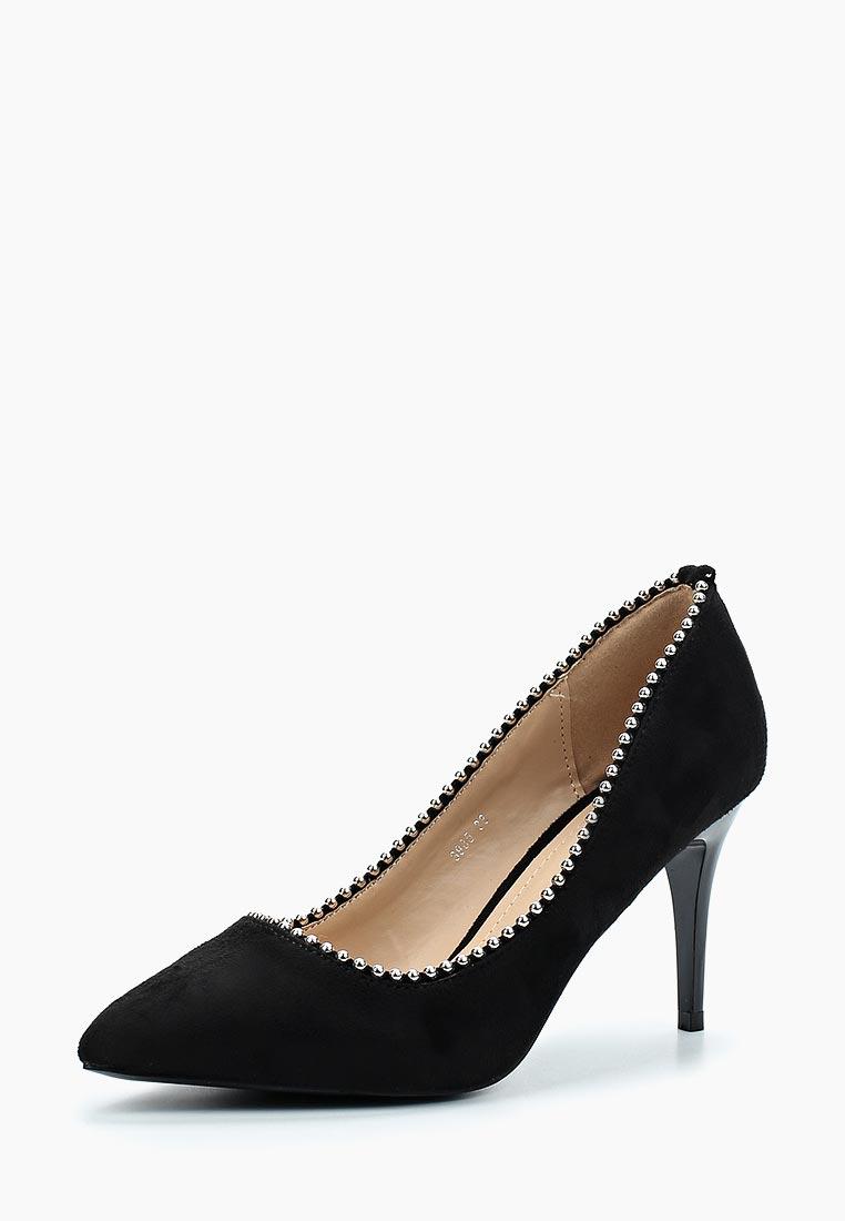 Женские туфли Diamantique F30-3985