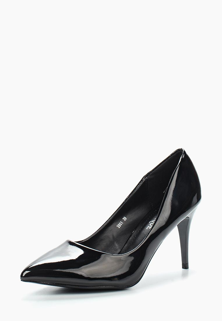 Женские туфли Diamantique F30-3961