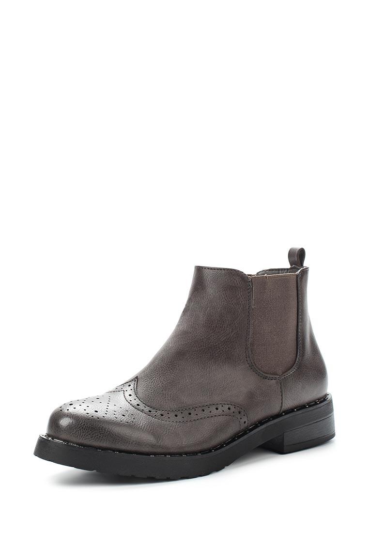 Женские ботинки Diamantique F30-LW271