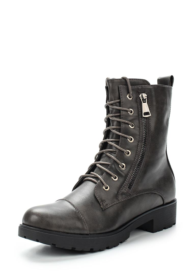 Женские ботинки Diamantique F30-LY1621
