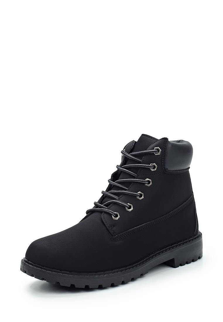 Женские ботинки Diamantique F30-SN1802