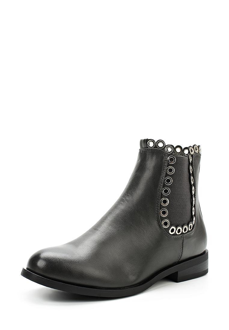 Женские ботинки Diamantique F30-YY6720