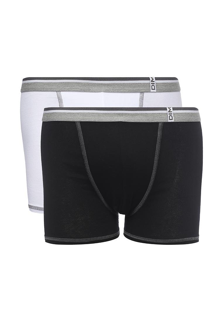 Мужское белье и одежда для дома DIM (ДИМ) 004X