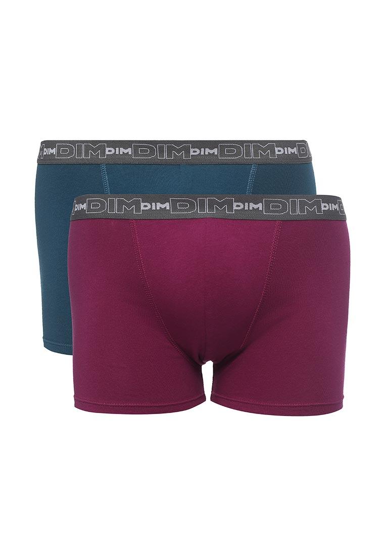 Мужское белье и одежда для дома DIM (ДИМ) 6596