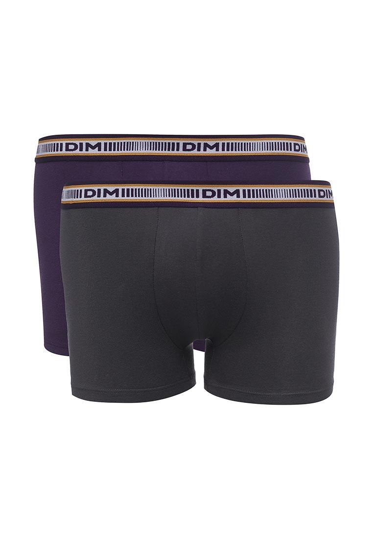 Мужское белье и одежда для дома DIM (ДИМ) 01MX