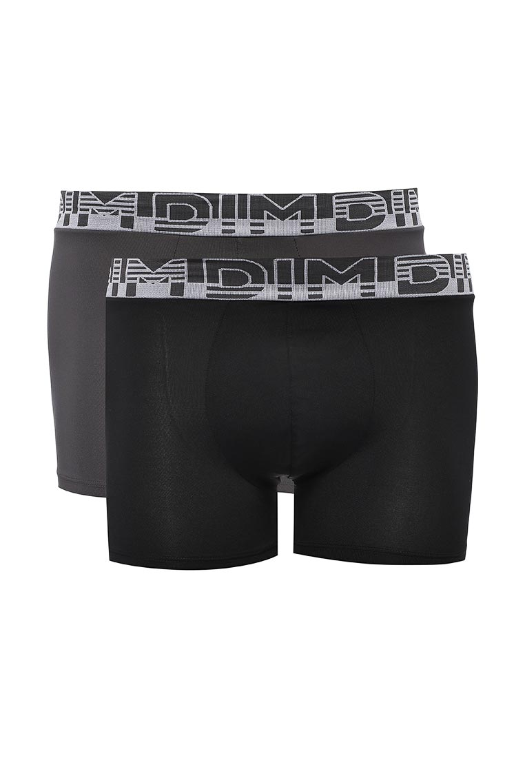 Мужское белье и одежда для дома DIM (ДИМ) 040T