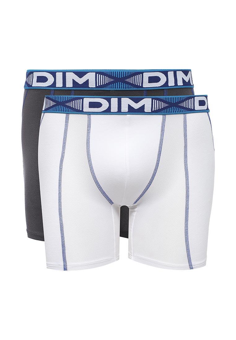 Мужское белье и одежда для дома DIM (ДИМ) 01N2