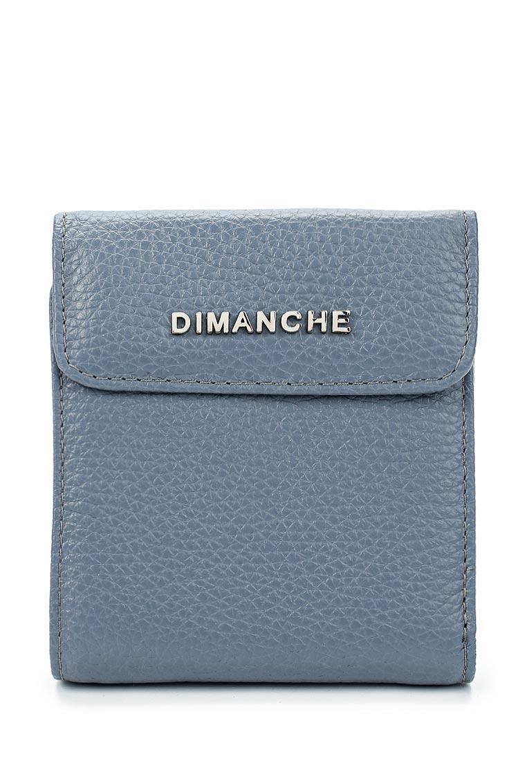 Кошелек Dimanche 594/56